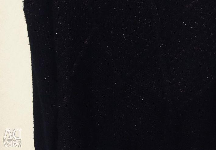 Kira Plastinina Shiny Sweater
