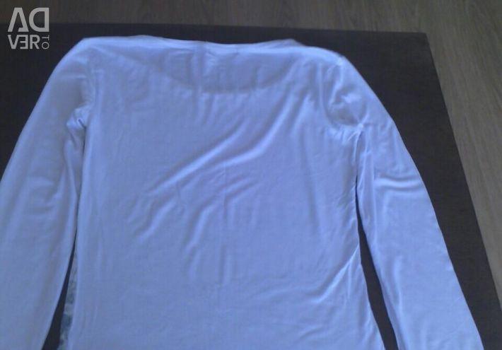 Ceket 44 boyutları