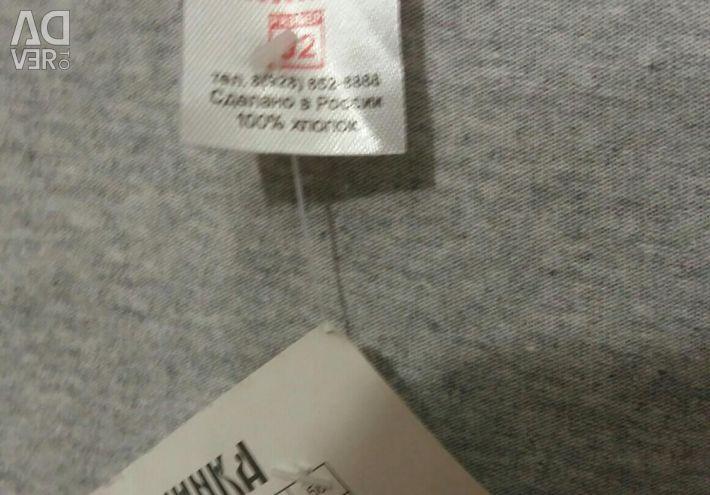 Dress summer 100% cotton
