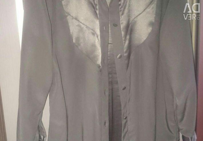 Γυναικεία μπλούζα 56 μέγεθος