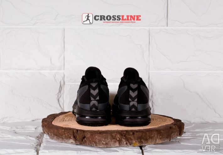 Кроссовки Nike Air Vapormax Арт.101005