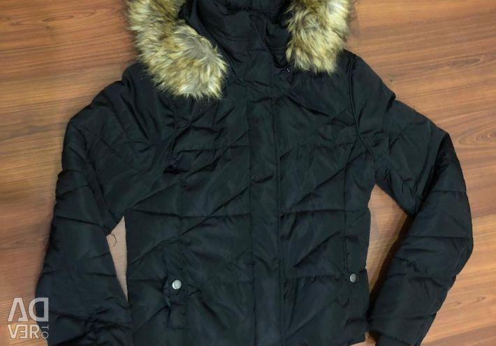 Zara ceketi