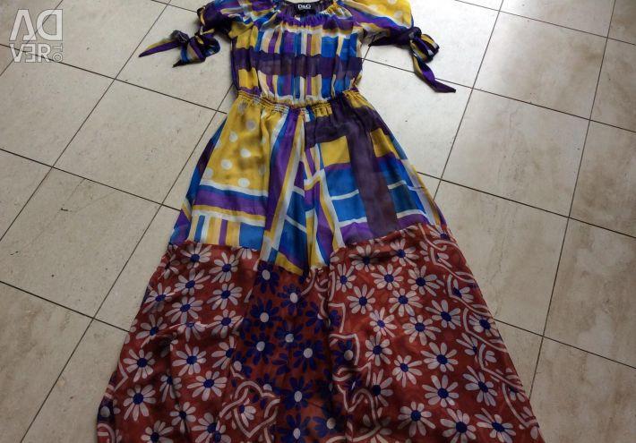 Dress DG
