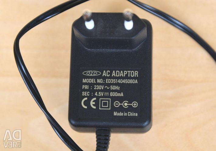 Адаптор ED3514045060A