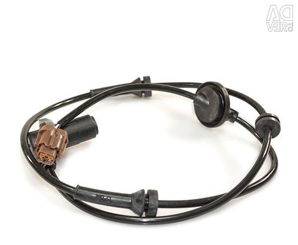 Senzor ABS față stânga Nissan X-Trail (T30) (01-03)