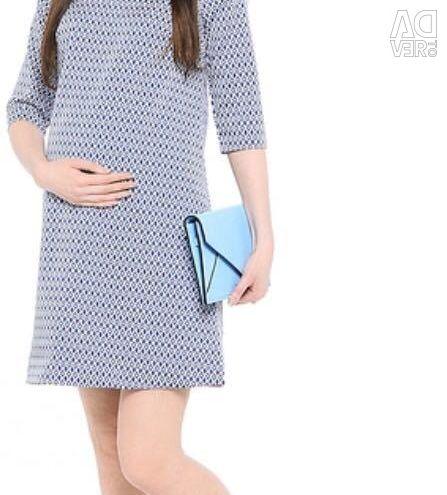 Rochie elegantă pentru gravide