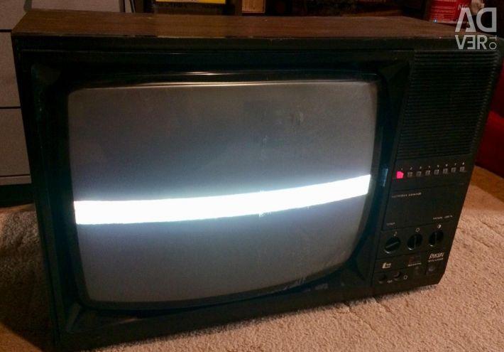 TV Rusich