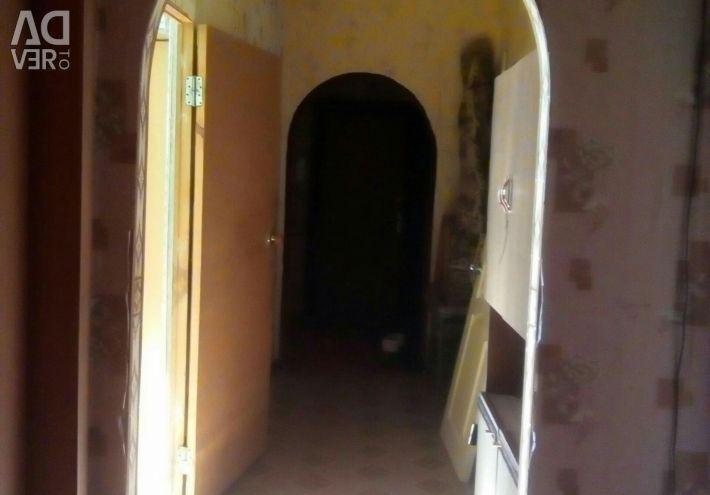 Room, 20 m²