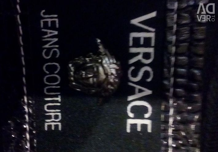 Versace blugi original 26