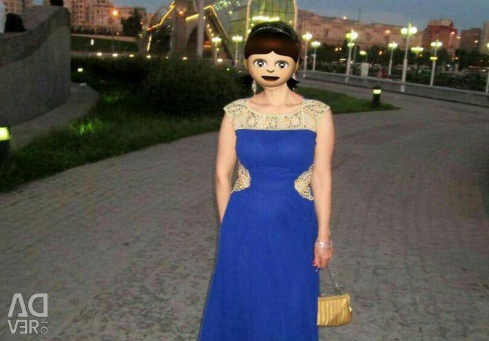 Терміново продаю вечірню сукню 🔥 одягала один раз