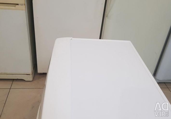 Washing machine used delivery guarantee