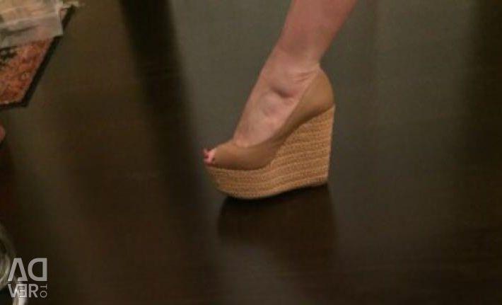 Shoes ReJois