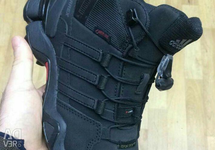 Sneakers Adidas Terrex Gore-Tex (36-46)