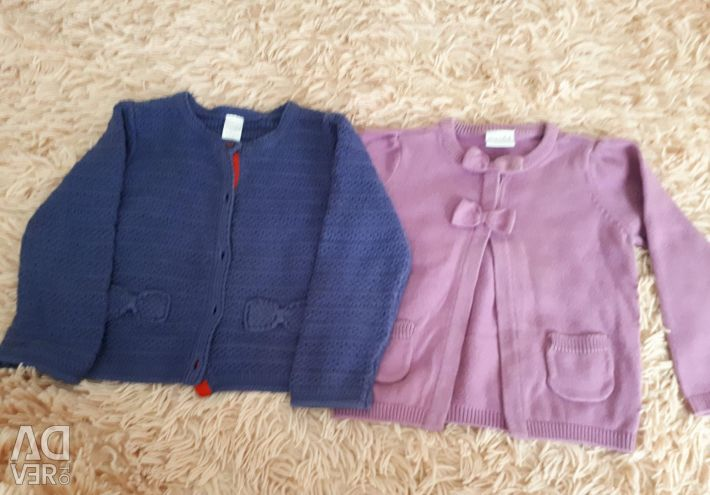 Blouses with 100 86r-r