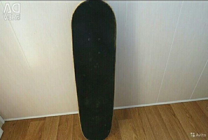 Skateboard Larsen Park 2 in GOOD condition !!!