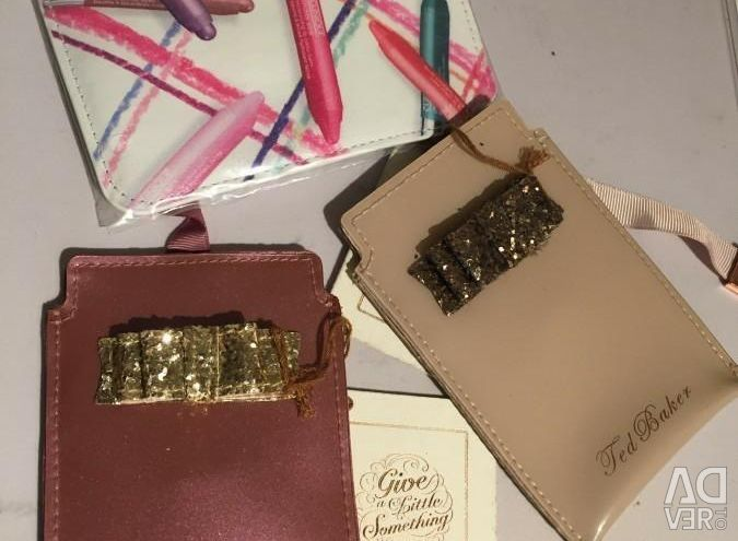 Ted Baker iphone 4, 5