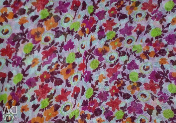 Hot sale !!!!! Cut off fabric