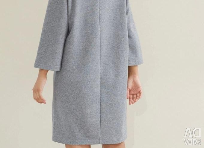 Φόρεμα νέα ZARINA