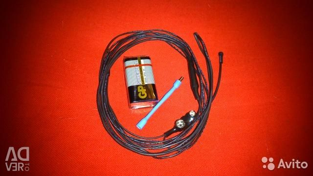 Μαγνητικό ακουστικό για handsfree ακουστικά