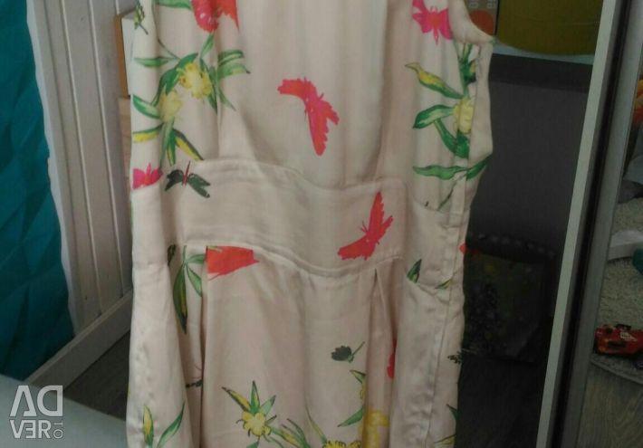 Elbise kolay H & M