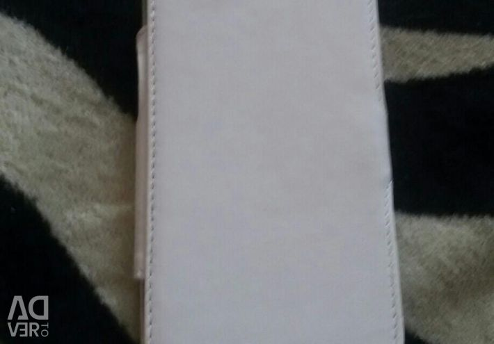 Carrying case for Samsung