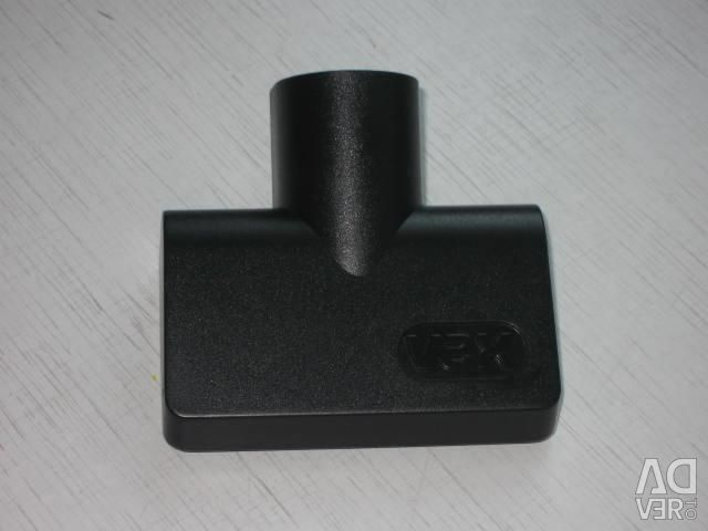 NOZZLE FOR SOFT FURNITURE for vacuum cleaner Vax 6151.