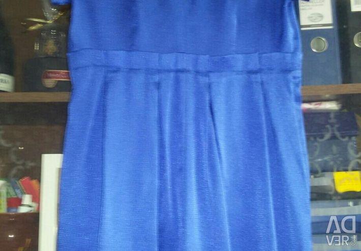 Φόρεμα 44