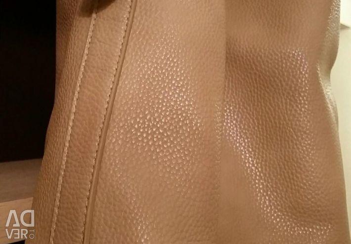 Θήκη οικολογικού δέρματος Tamaris