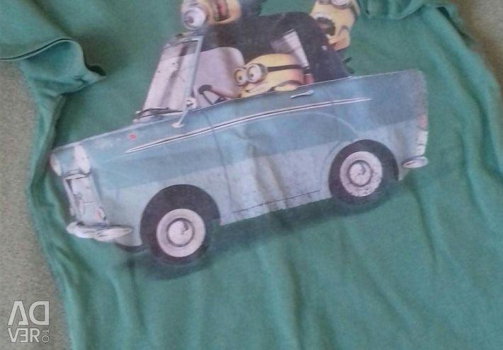 Tricouri - Tricouri pentru băieți