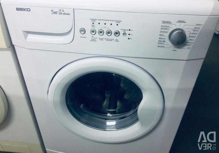 Çamaşır makinesi göz kapağı