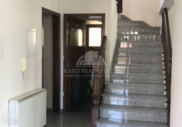 House Detached in Agios Tychonas Tourist Area Lima