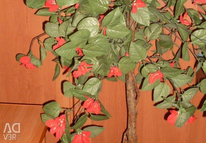 Pom de flori