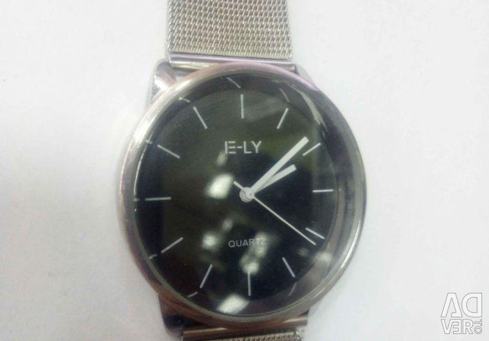 E-LY Watch