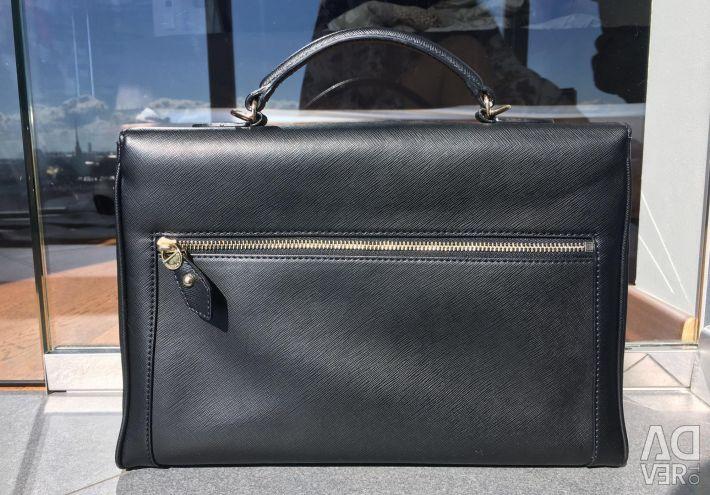 Bag of Charles & Keith
