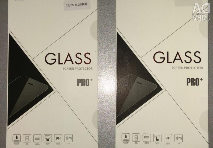 IPhone 6, 6 plus cases