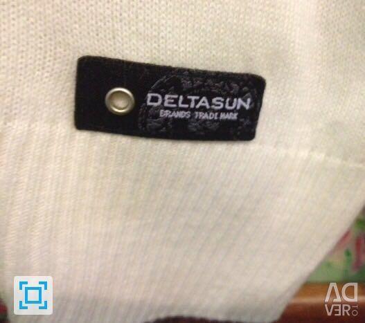 Firma Jacket pentru bărbați Deltasun p. 46-48