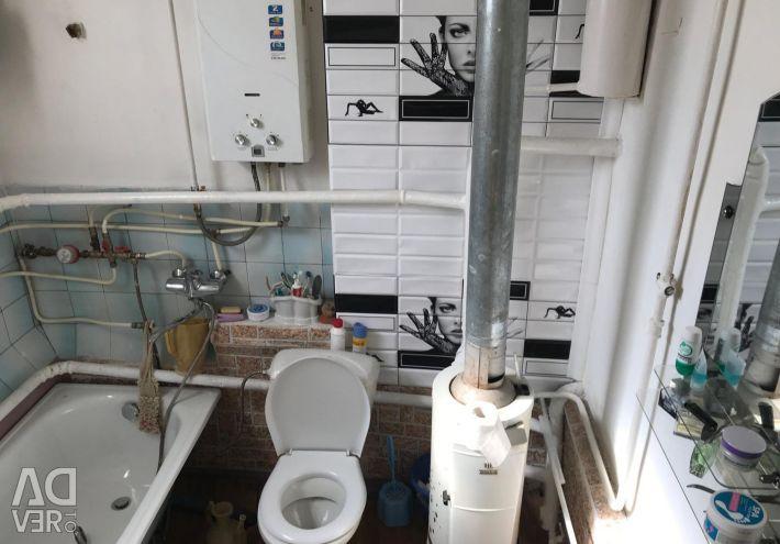 Casă, 70 m²
