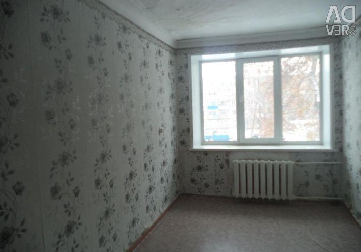 Δωμάτιο, 15μ²
