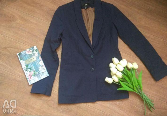 Γυναικείο σακάκι / σακάκι H & M