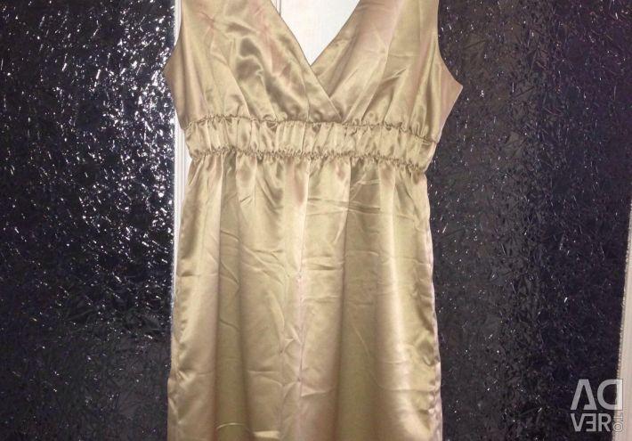 Новое платье PHARD