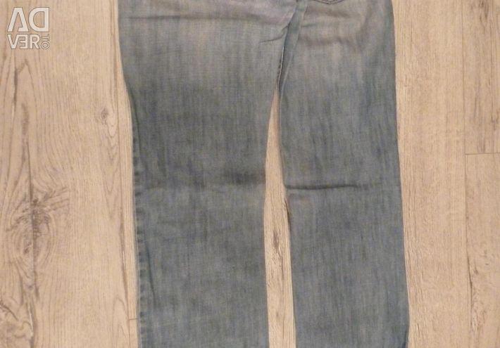Jeans Victoria Beckham