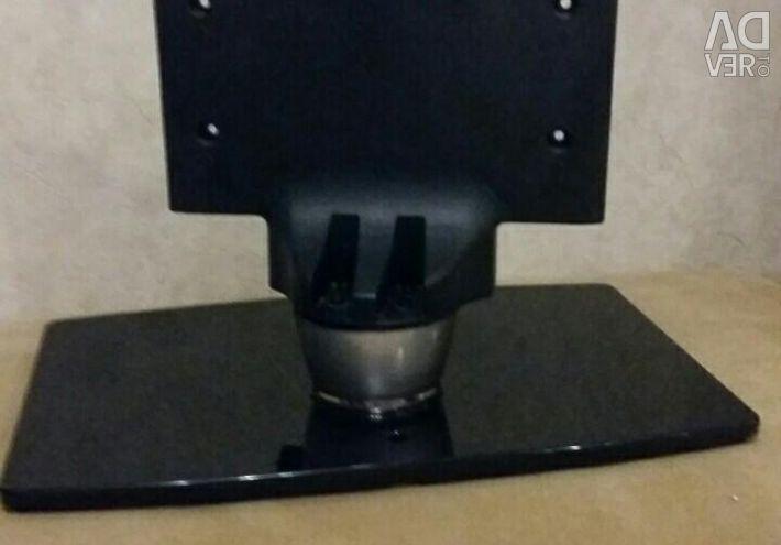 Stand pentru TV