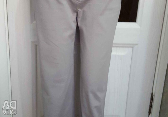 Pants 44