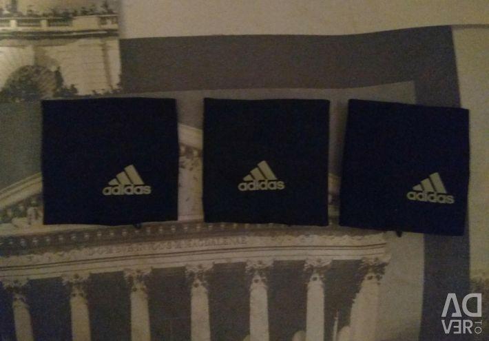 Ρολόγια χειρός Adidas νέα