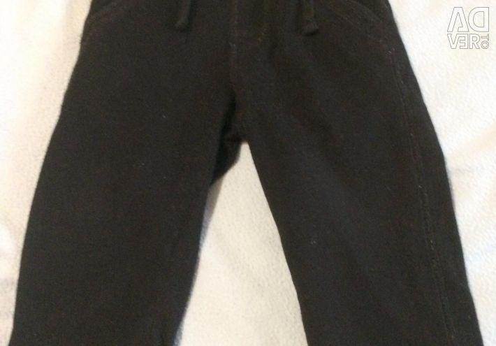 Gap штани