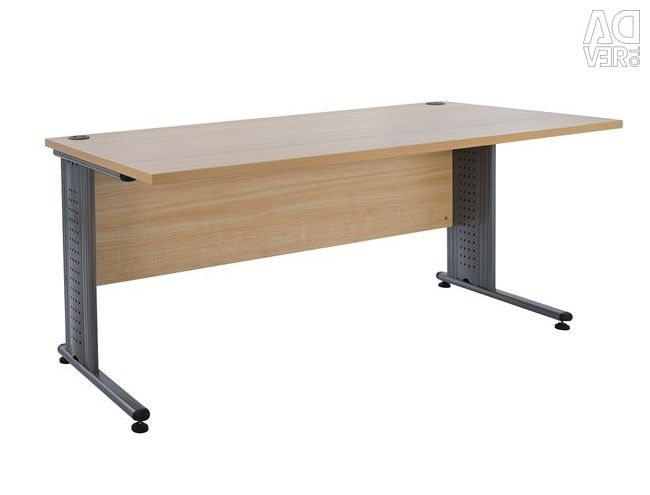 OFFICE OF PROFESSIONAL HM2046.01 OXY 180X80X75