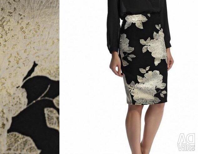 Skirt lamania