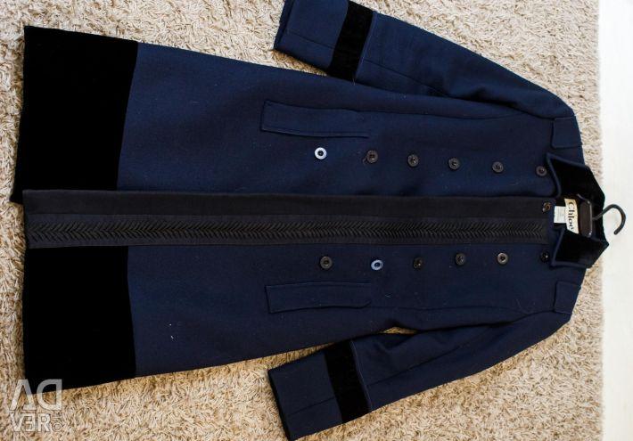 Coat Chloe original