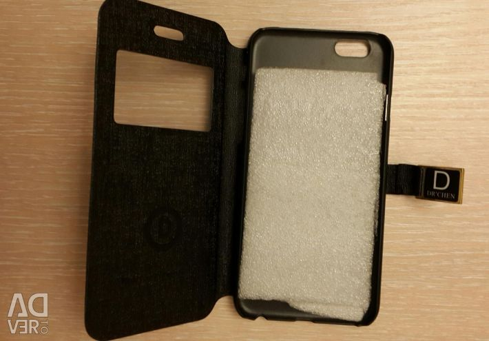 Cover Case for iPhone 6