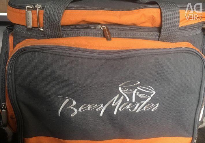 ? Bag for a picnic